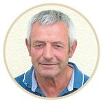 Didier PERTUISEL