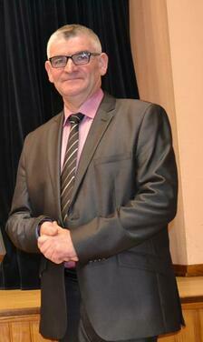 Le Maire