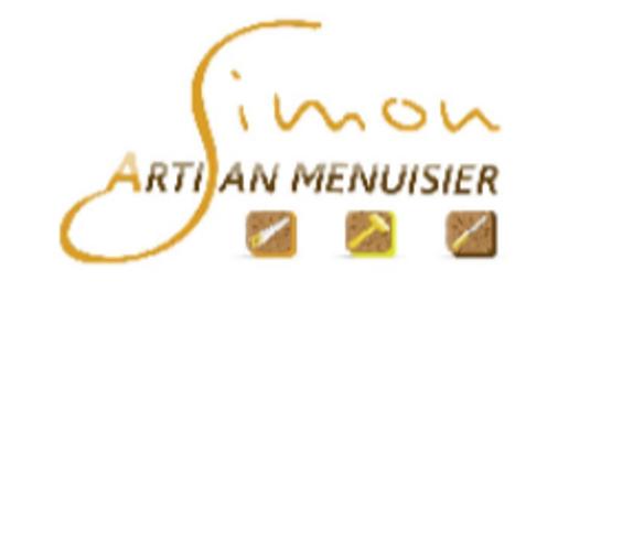 SIMON Frédéric 0